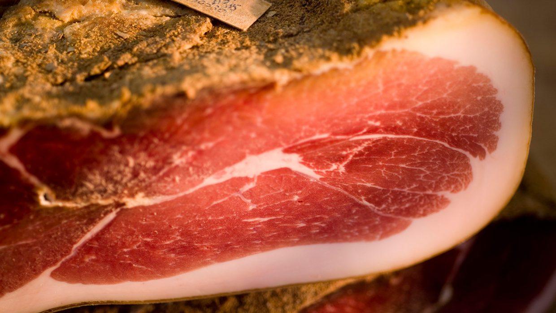Gastronomie vakblad – Vlinderbloemige geeft vleesgerecht vleugels